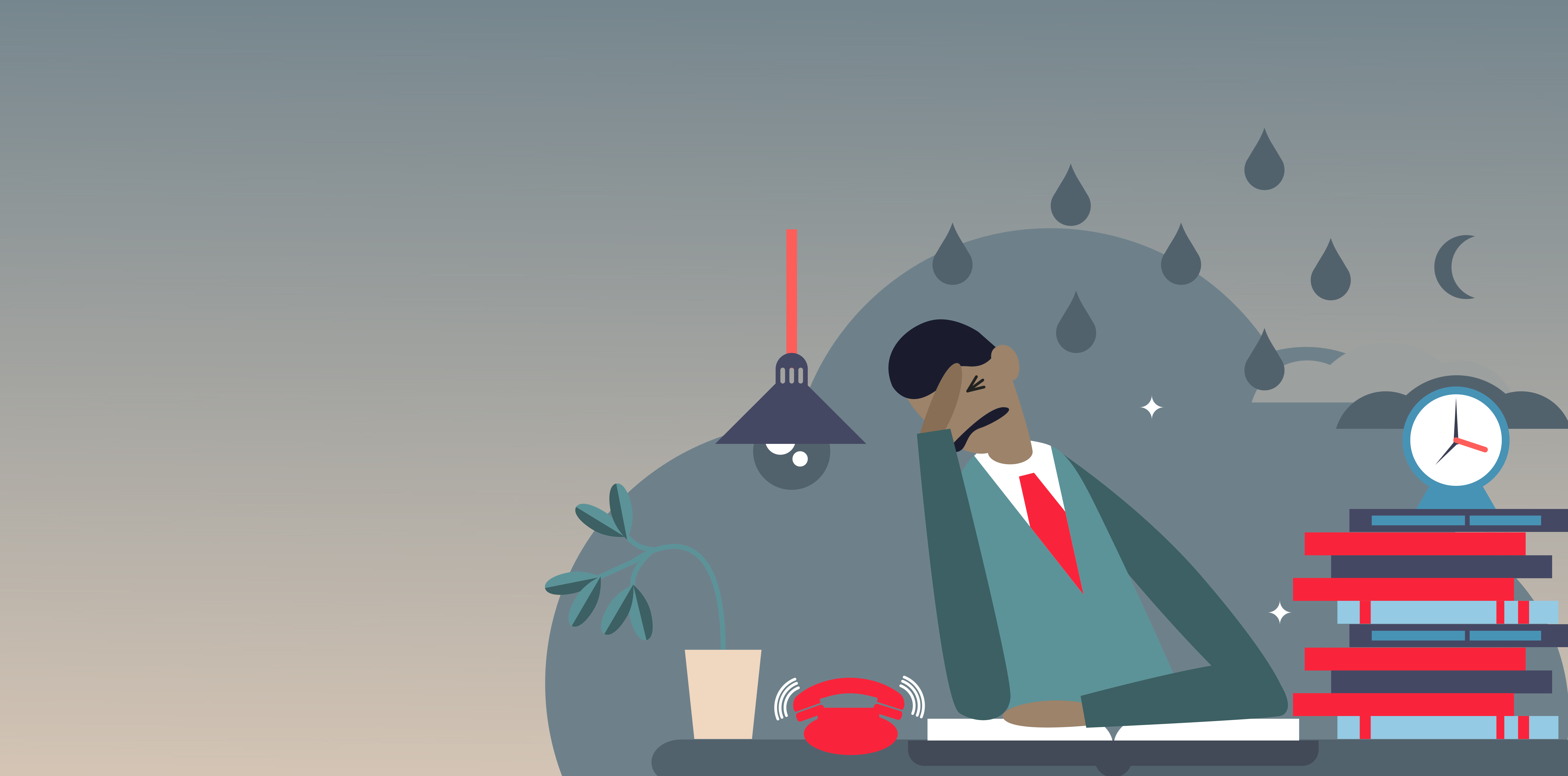 How Sales Managers Build Trust